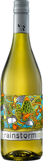 Rainstorm Pinot Gris 2014 750ml - Case of...